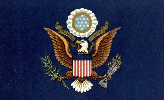 1280px-us_presidential_flag_navy_1899