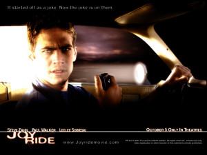 Joy-Ride-horror-movies-7095658-1024-768