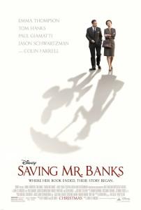 Saving_Mr._Banks_Theatrical_Poster
