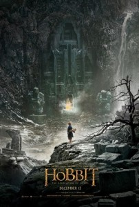 The_Hobbit_-_The_Desolation_of_Smaug_Teaser_Poster