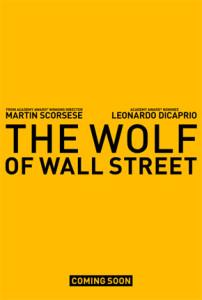 Wolf_of_Wall_Street_Teaser