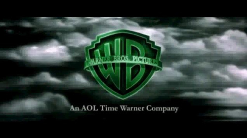 matrix-wb-logo