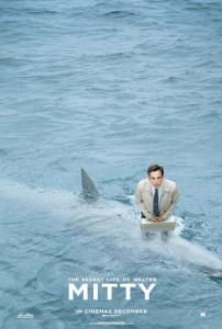 secretlifeofwaltermitty-poster-shark-full